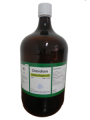 A-1022 CHLOROFORM Smart Lab
