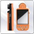 VT 300 Portable Microscope