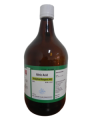 A-1063 B NITRIC ACID 65 % Smart Lab