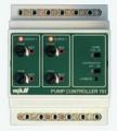 PUMP CONTROLLER 701