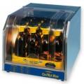 BOD Incubator - OxiTop® Box