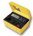 INSULATION TESTER  Model : DI-6300A