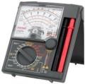 Multimeter SANWA YX360TRF