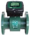 Magnetic Flow Meter - MAGFLUX®
