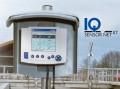 Controller / Transmitter 2020