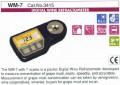 Wine Refractometer