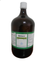 A-1056 METHANOL Smart Lab